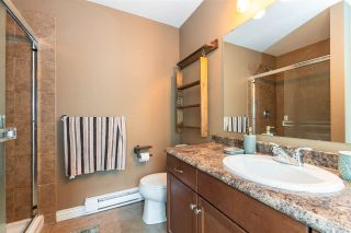 Photo 26: 5566 THOM CREEK Drive in Chilliwack: Promontory House for sale (Sardis)  : MLS®# R2590349