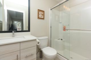 Photo 17: 24 1515 Keating Cross Rd in : CS Keating Row/Townhouse for sale (Central Saanich)  : MLS®# 871947