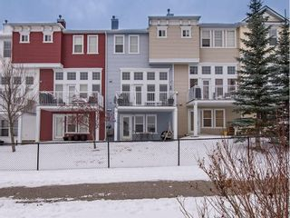 Photo 20: 19 TUCKER Circle: Okotoks House for sale : MLS®# C4145287