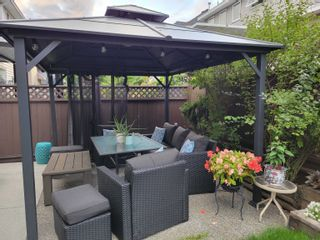 Photo 26: 12959 58A Avenue in Surrey: Panorama Ridge House for sale : MLS®# R2615002