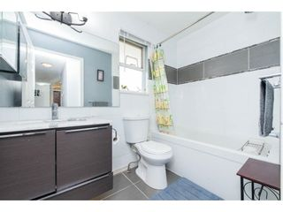 """Photo 20: 33563 KNIGHT Avenue in Mission: Mission BC House for sale in """"HILLSIDE"""" : MLS®# R2601881"""