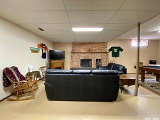 Photo 25: 114 2nd Street East in Milden: Residential for sale : MLS®# SK867528