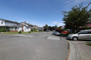 Photo 23: 10821 HOLLYMOUNT Drive in Richmond: Steveston North House for sale : MLS®# R2590985