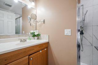 Photo 13: 5409 45 Avenue in Delta: Delta Manor House for sale (Ladner)  : MLS®# R2563193