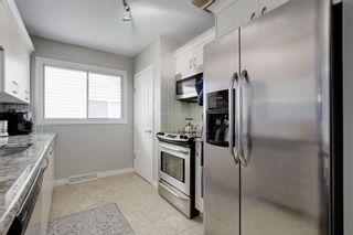 Photo 12: 2117 + 2119 4 AV NW in Calgary: West Hillhurst House for sale : MLS®# C4238056
