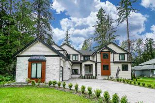 """Photo 1: 12875 235A Street in Maple Ridge: East Central House for sale in """"Dogwood Estates"""" : MLS®# R2387076"""