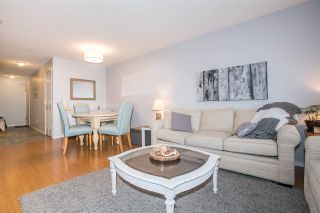 """Photo 8: 203 3148 ST JOHNS Street in Port Moody: Port Moody Centre Condo for sale in """"SONRISA"""" : MLS®# R2137553"""