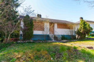 Photo 10: 3772 NITHSDALE Street in Burnaby: Burnaby Hospital House for sale (Burnaby South)  : MLS®# R2569625