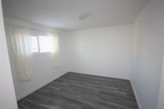 Photo 8: 8107 169 Street in Edmonton: Zone 22 House for sale : MLS®# E4223106