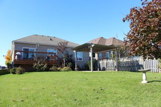 Photo 44: 736 Prince of Wales Drive in Cobourg: House for sale : MLS®# 162640