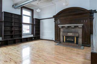 Photo 4: 503 283 Bannatyne Avenue in Winnipeg: Condominium for sale (9A)  : MLS®# 202012039
