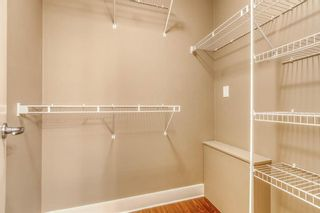 Photo 19: 301 3704 15A Street SW in Calgary: Altadore Apartment for sale : MLS®# A1116339