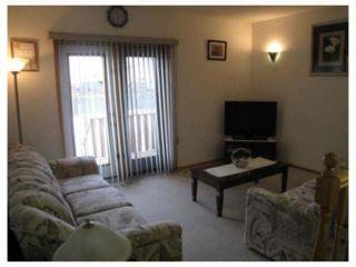 Photo 6: 39 CIRRUS Close in WINNIPEG: Maples / Tyndall Park Residential for sale (North West Winnipeg)  : MLS®# 2904649