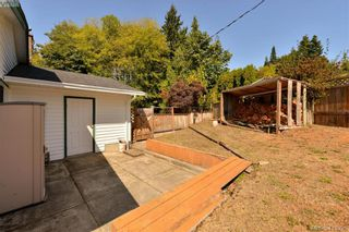 Photo 15: 7193 Cedar Brook Pl in SOOKE: Sk John Muir House for sale (Sooke)  : MLS®# 823991