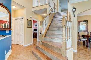 Photo 6: 41 Discovery Ridge Manor SW in Calgary: Discovery Ridge Detached for sale : MLS®# A1118179