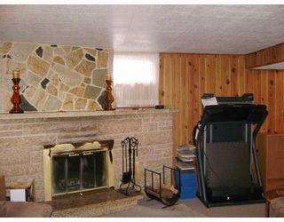 Photo 7:  in WINNIPEG: Charleswood Residential for sale (South Winnipeg)  : MLS®# 2901606