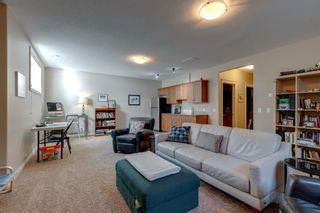 Photo 32: 84 Cimarron Estates Green: Okotoks Semi Detached for sale : MLS®# A1149803