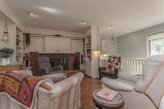 Photo 7: 4040 7 E Road in Halbstadt: R17 Residential for sale : MLS®# 202122527