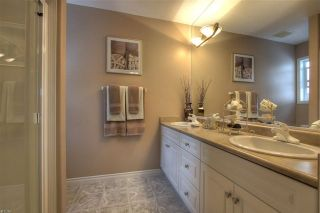 Photo 8: 2174 Bowron Court in Kelowna: Other for sale : MLS®# 10020794