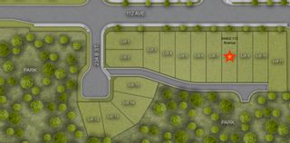 "Photo 38: 24402 112 Avenue in Maple Ridge: Cottonwood MR House for sale in ""Highfield Estates"" : MLS®# R2601941"