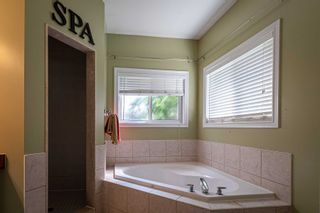 Photo 19: 942 Greenwood Crescent: Shelburne House (Bungalow) for sale : MLS®# X4882478