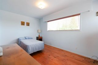 "Photo 14: 351 HOSPITAL Street in New Westminster: Sapperton House for sale in ""Sapperton"" : MLS®# R2295968"