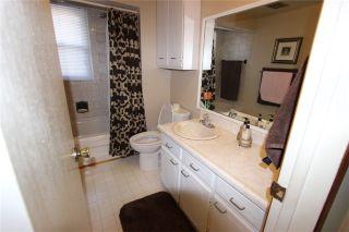 Photo 5: 61 Robinson Avenue in Kawartha Lakes: Rural Eldon House (Bungalow) for sale : MLS®# X3624976