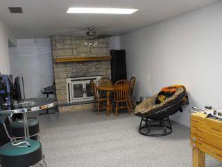 Photo 14: 5133 58 Avenue: Elk Point House for sale : MLS®# E4094813