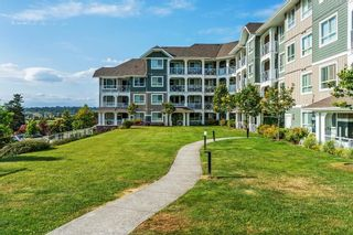 """Photo 13: 106 16398 64 Avenue in Surrey: Cloverdale BC Condo for sale in """"The Ridge at Bose Farm"""" (Cloverdale)  : MLS®# R2601327"""