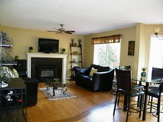 Photo 3: 20833 95A Avenue in Langley: Walnut Grove House for sale : MLS®# F1439182