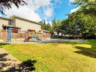 Photo 21: 2641 Capstone Pl in : La Mill Hill House for sale (Langford)  : MLS®# 878392