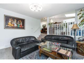 Photo 11: 1655 KEATS Street in Abbotsford: Poplar House for sale : MLS®# R2454241