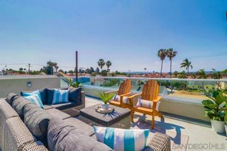 Photo 29: PACIFIC BEACH House for sale : 3 bedrooms : 1653 Chalcedony St in San Diego
