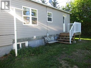 Photo 27: 10108 114 Street in Fairview: House for sale : MLS®# A1120909