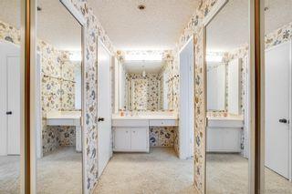 Photo 28: LA JOLLA Condo for sale : 2 bedrooms : 8263 Camino Del Oro #171