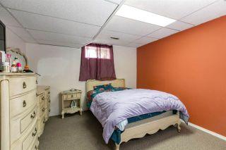 Photo 28: 3660 33 Street in Edmonton: Zone 30 House for sale : MLS®# E4227249