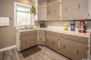 Photo 7: 801 N Avenue South in Saskatoon: King George Residential for sale : MLS®# SK845571
