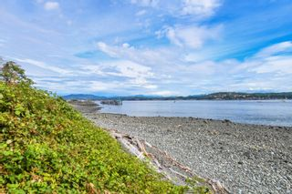 Photo 12: 15 523 Island Hwy in : CR Campbell River Central Condo for sale (Campbell River)  : MLS®# 884027
