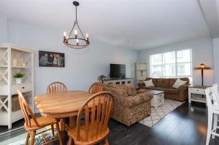 "Photo 9: 52 30930 WESTRIDGE Place in Abbotsford: Abbotsford West Townhouse for sale in ""Bristol Heights"" : MLS®# R2404942"