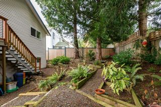 Photo 42: 542 Steenbuck Dr in : CR Campbell River Central House for sale (Campbell River)  : MLS®# 869480