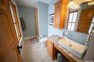 Photo 27: 110 4th Street in Humboldt: Residential for sale : MLS®# SK839416