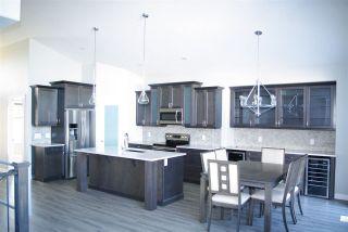 Photo 3: : Morinville House for sale : MLS®# E4223004