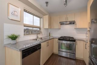 Photo 8: 304 3178 DAYANEE SPRINGS BOULEVARD in Coquitlam: Westwood Plateau Condo for sale : MLS®# R2323034