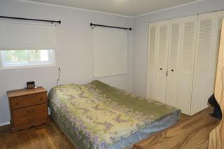 Photo 10: 7 Colorado Trailer Court Road in New Bothwell: R16 Residential for sale : MLS®# 202121168