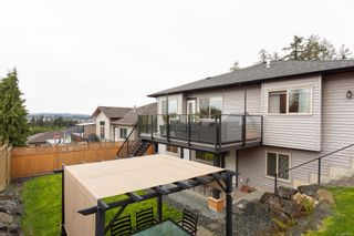 Photo 40: 227 Calder Rd in : Na University District House for sale (Nanaimo)  : MLS®# 874687