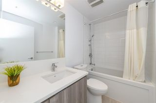 """Photo 11: 3801 4900 LENNOX Lane in Burnaby: Metrotown Condo for sale in """"THE PARK"""" (Burnaby South)  : MLS®# R2609917"""
