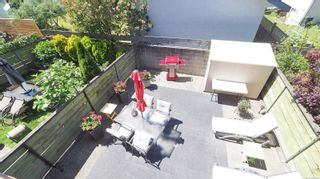 Photo 20: 1511 North Dairy Rd in : Vi Oaklands Row/Townhouse for sale (Victoria)  : MLS®# 878365