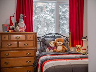 Photo 33: 5403 106 Street in Edmonton: Zone 15 House for sale : MLS®# E4228041