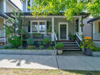 Photo 2: 18028 70A Avenue in Surrey: Cloverdale BC House for sale (Cloverdale)  : MLS®# R2609131