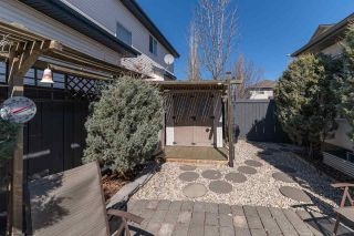 Photo 35: 214 BYRNE Place in Edmonton: Zone 55 House for sale : MLS®# E4239109